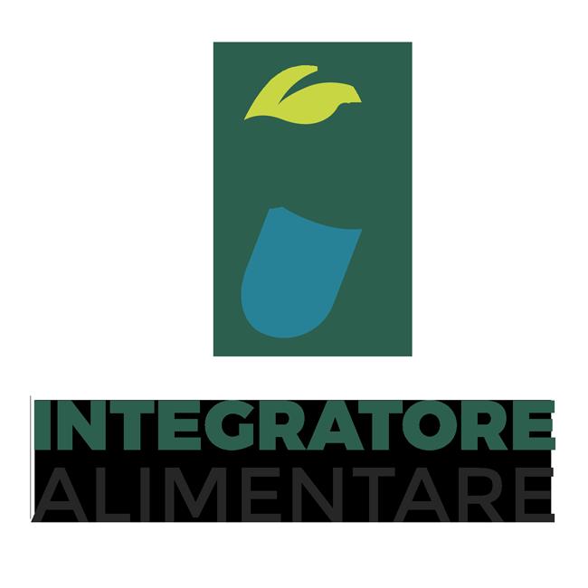 integratore alimentare