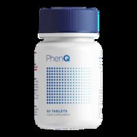 1 confezione PhenQ